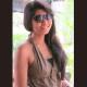 Parita Bhansali