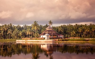 Best places to see in Karkala, Karnataka