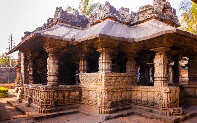 Gadag Tourist Places – Offbeat Travel Guide